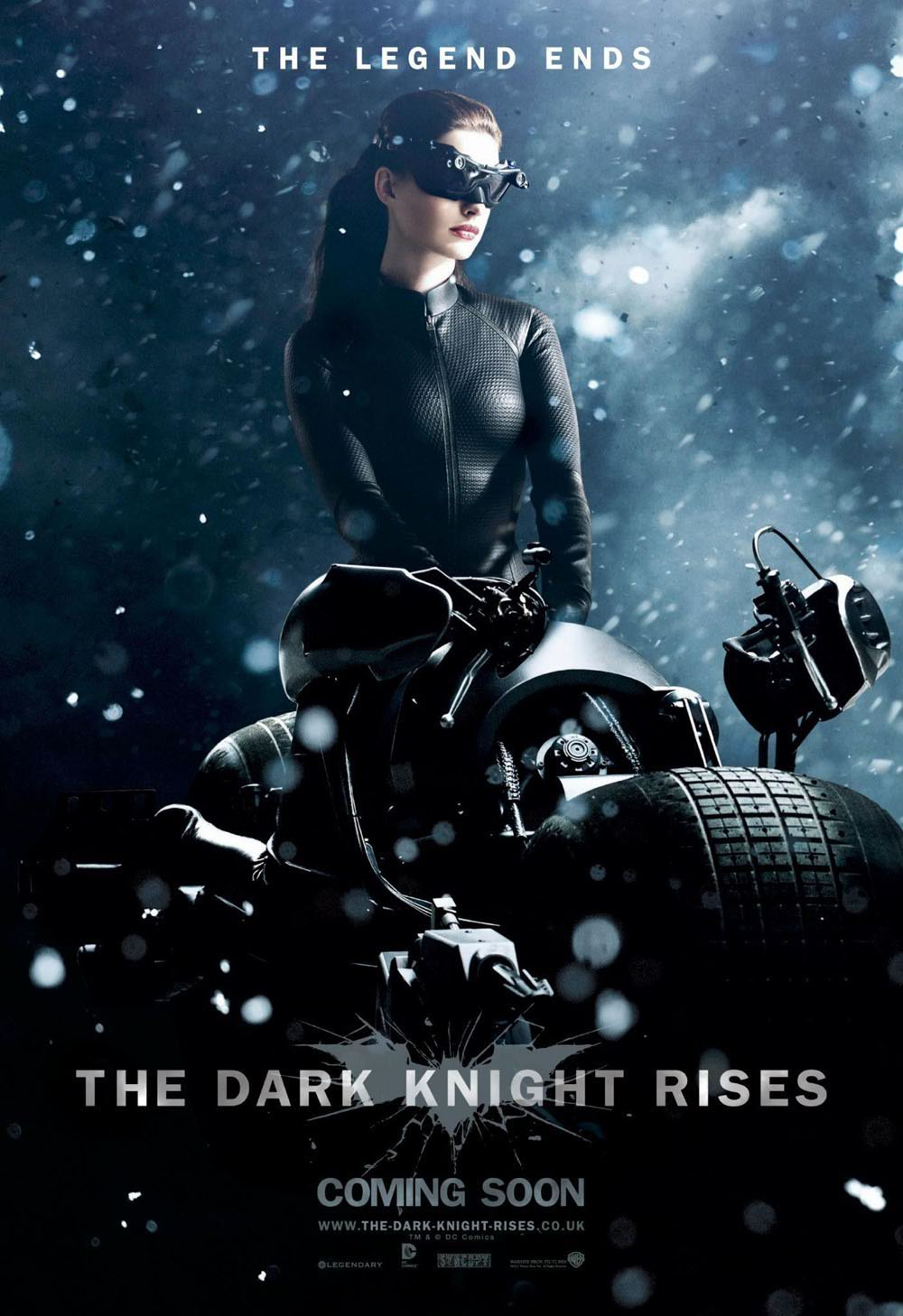 http://worldwidewalburg.files.wordpress.com/2012/05/anne-hathaway-catwoman-rises-02.jpg